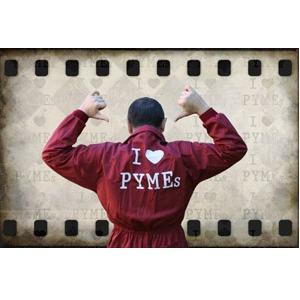 I love Pymes. Conocimientos útiles y aplicables para autónomos y pymes.