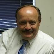Coauthor neurologist Richard Mendius
