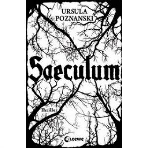 Otras novelas conocidas de Ursula: Saeculum