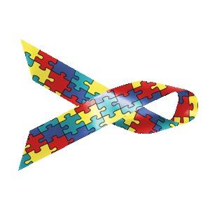 El DSM-V y el síndrome de Asperger