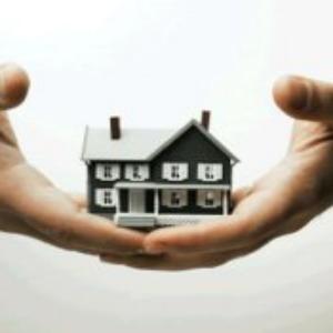 ¿Cómo se redactan los estatutos de una comunidad de vecinos?