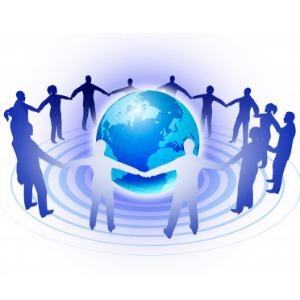 La economía social y las organizaciones sin fines de lucro