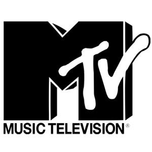 MTV inició sus retransmisiones el 1 de agosto de 1981 con un vídeo del grupo inglés The Buggles, ???Video killed the radio star???.
