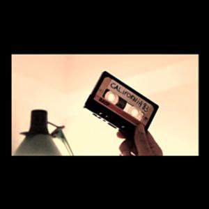 El cassette fue creado por la marca Philips en 1963.