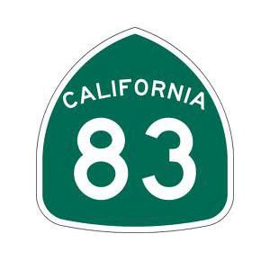 California 83 es una novela de Pepe Colubi.