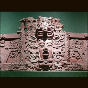 La civilización maya habitó una gran parte de la región denominada Mesoamérica, en los territorios actuales de Guatemala, Belice, Honduras, El Salvador y en el comprendido por cinco estados del sureste de México: Campeche, Chiapas, Quintana Roo,