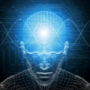 La manipulación y control neurológico y físico de las personas ya está entre nosotros.