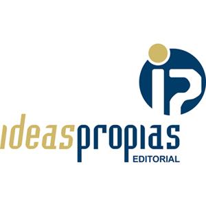 Ideaspropias Editorial, sello dirigido a la formación