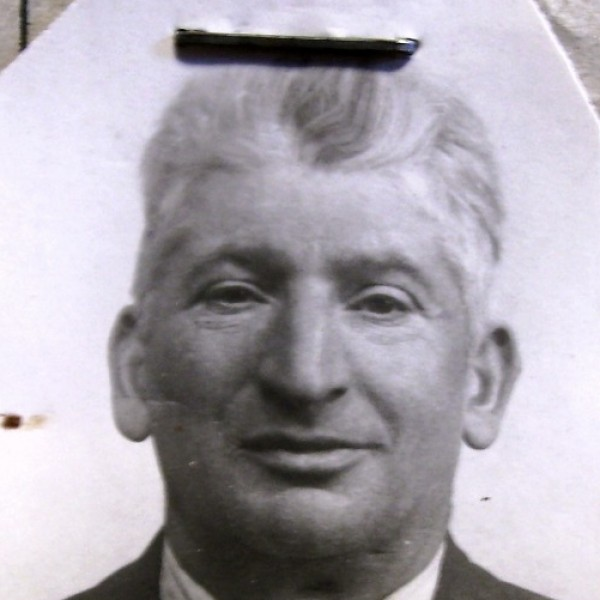 Zacharias Lederberger