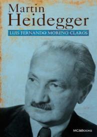 También te puede interesar: Martin Heidegger. El filósofo del ser.