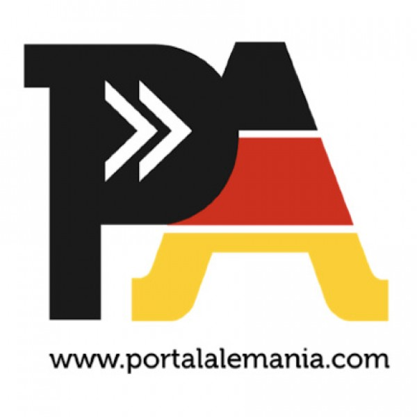 Portal Alemania - Guia Vivir y Trabajar en Alemania