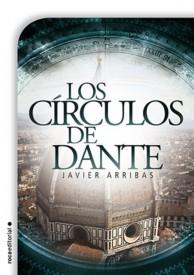 Los círculos de Dante - Javier Arribas