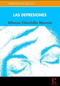 Las Depresiones por Alfonso Chinchilla Moreno