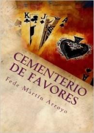 También te puede interesar: Cementerio de Favores