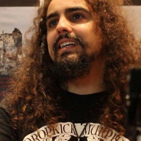 Miguel Cornejo