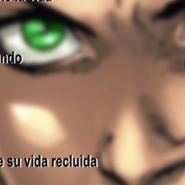misericordia, carlos a vazquez mtz, novela