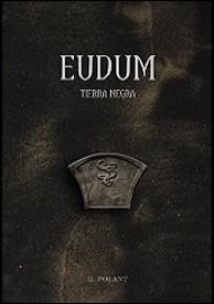 EUDUM -Tierra Negra- por G. Polant