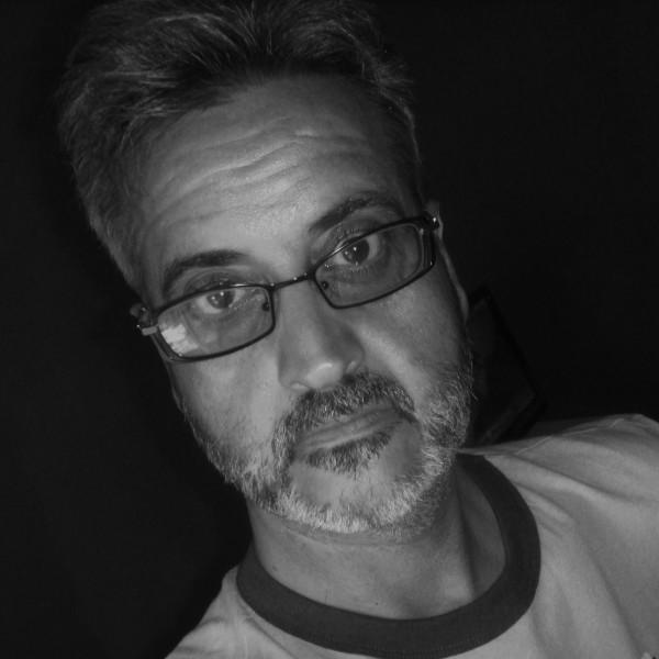 Foto del autor/a Raúl Ferreiro Figueroa