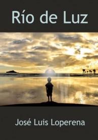 También te puede interesar: Río de Luz