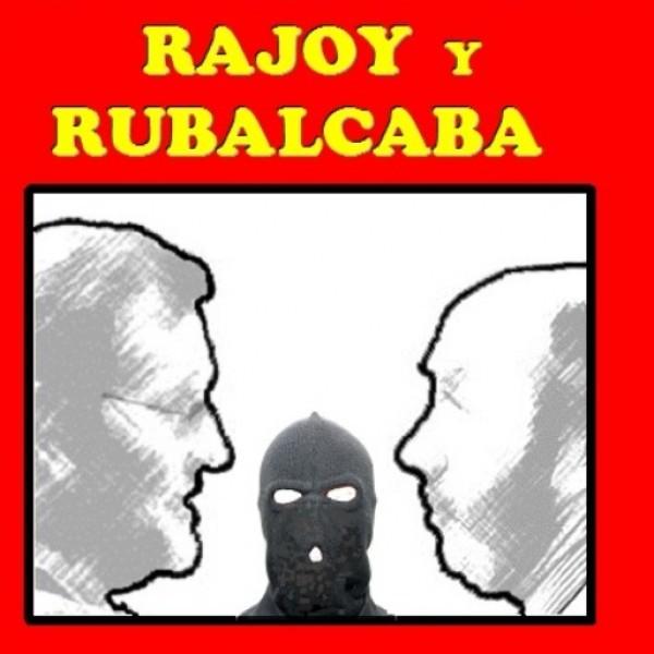 Imagen relativa a El caso del secuestro de Rajoy y Rubalcaba, José Luis Moreno