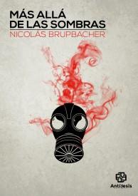 Más allá de las sombras por Nicolás Brupbacher