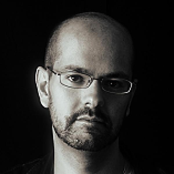 Foto del autor/a Juanse Gutiérrez