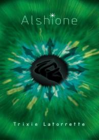 Alshione por Trixie Latorrette