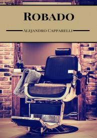 Robado por Alejandro Capparelli