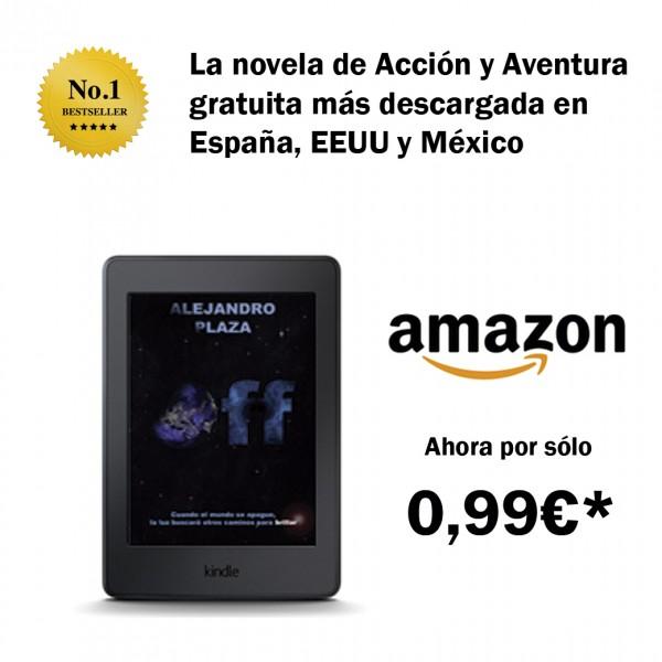 Hito Top 1 ranking Amazon