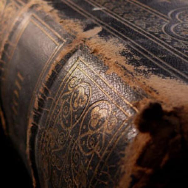 El Codex de Lerma es un manuscrito español del S. XVI que perteneció a la Colegiata de Lerma (Burgos). El manuscrito que Andrew encuentra en Mosul son las memorias de un asesino