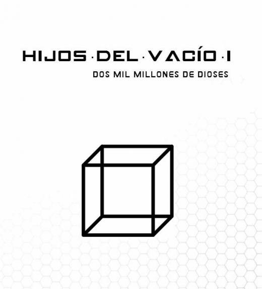 www.hijosdelvacio.es