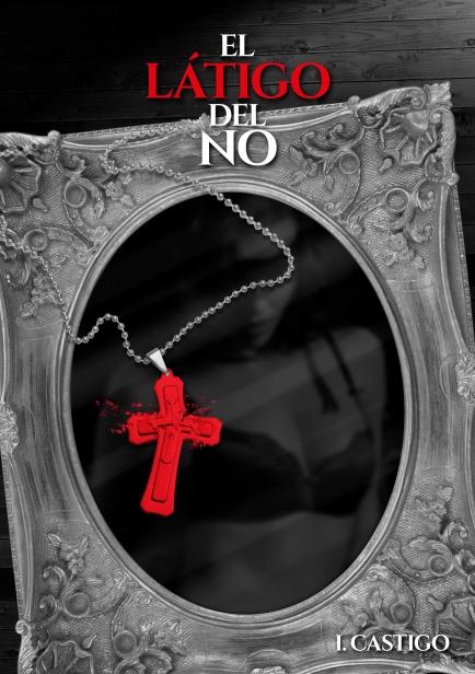 El látigo del no por Francis Leefmans