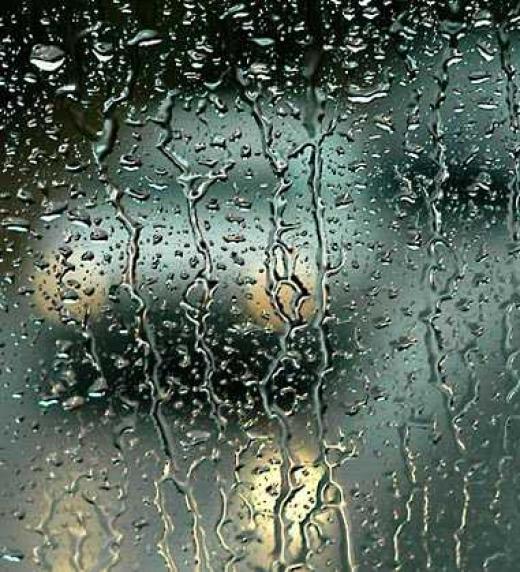 Comienza el año con la incertidumbre si lloverá o no.