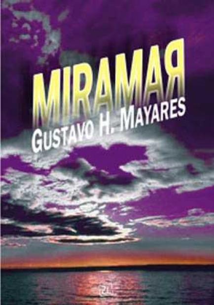 Miramar por Gustavo H. Mayares