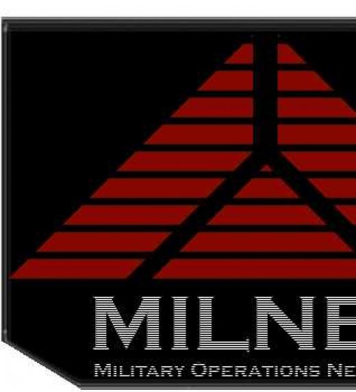 red de comunicación militar de las Fuerzas Armadas de los Estados Unidos