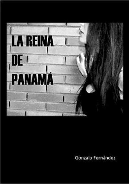 También te puede interesar: LA REINA DE PANAMÁ