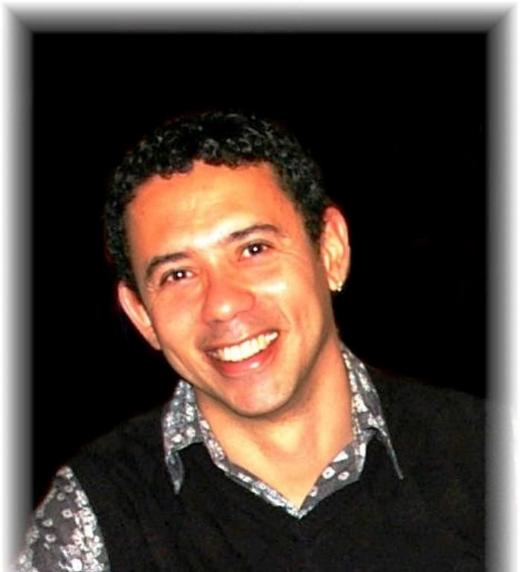 Foto del autor/a José Ángel Guzmán Pérez