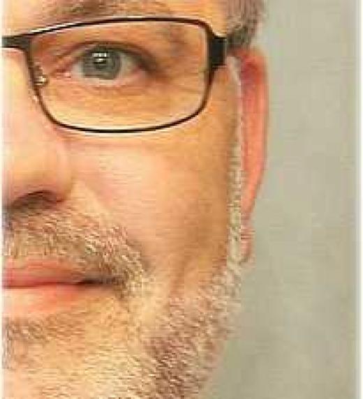 Foto del autor/a Josep Aguilella