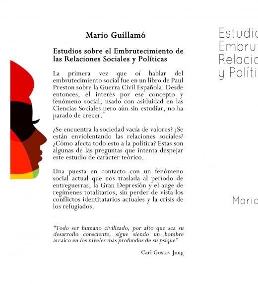 Mario Guillamó
