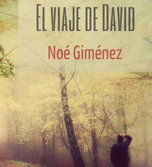 """David descubre el misterio que se esconde en el bosque periférico de Calles Bajas. Allí se reúnen los miembros de """"el círculo"""", personas con un don especial que les permite mantener a ralla el mal que intenta escapar e impregnar nuestra realidad."""