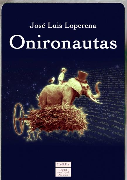 También te puede interesar: Onironautas