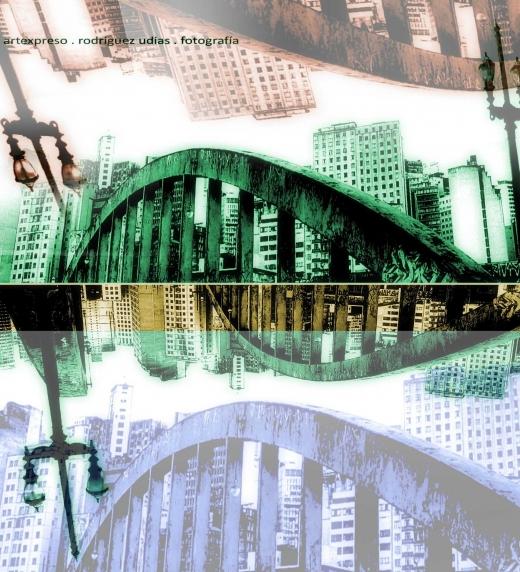 Belo Horizonte, Brasil . artexpreso . rodriguez udias . fotografia