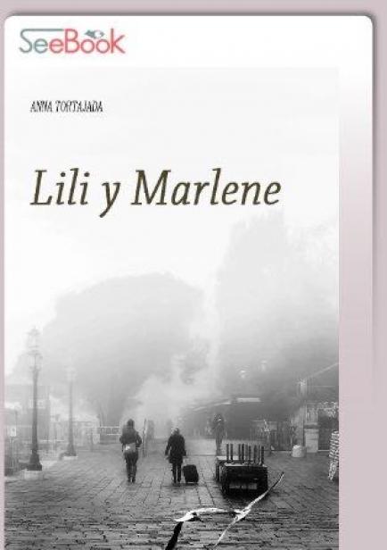 También te puede interesar: Lili y Marlene