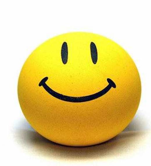Aprende a modificar tus creencias limitantes y a adoptar una actitud positiva.