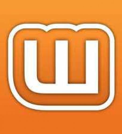 ¡Lee los primeros capítulos de la novela en Wattpad!