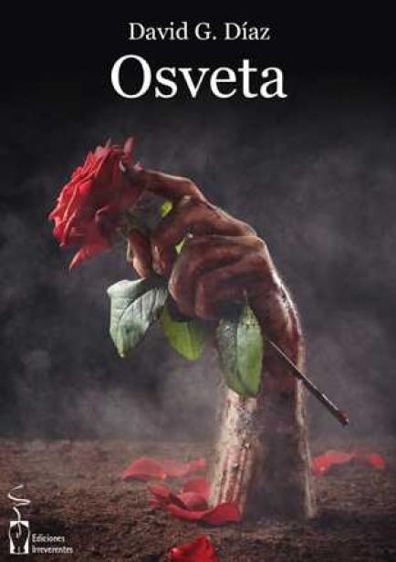 También te puede interesar: Osveta