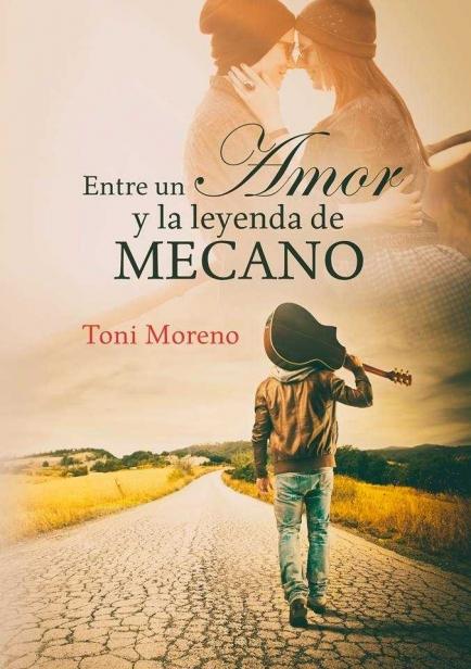 También te puede interesar: Entre un Amor y la leyenda de Mecano
