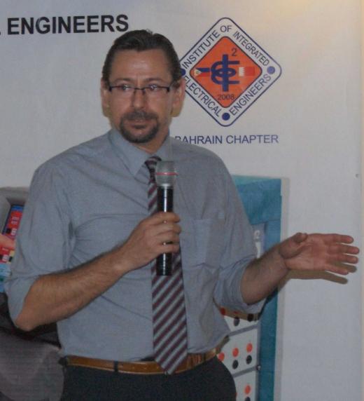 Foto del autor/a Raúl Sánchez Gilo