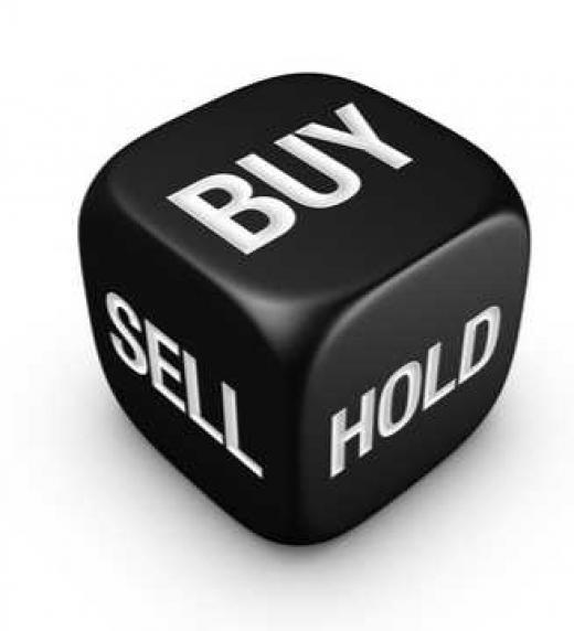 Libro de Trading - Escuela de Traders - Las 101 preguntas que cambiarán tu Trading  para siempre.