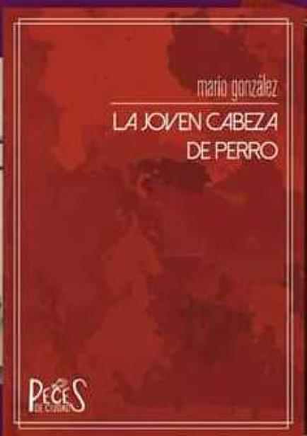 También te puede interesar: LA JOVEN CABEZA DE PERRO